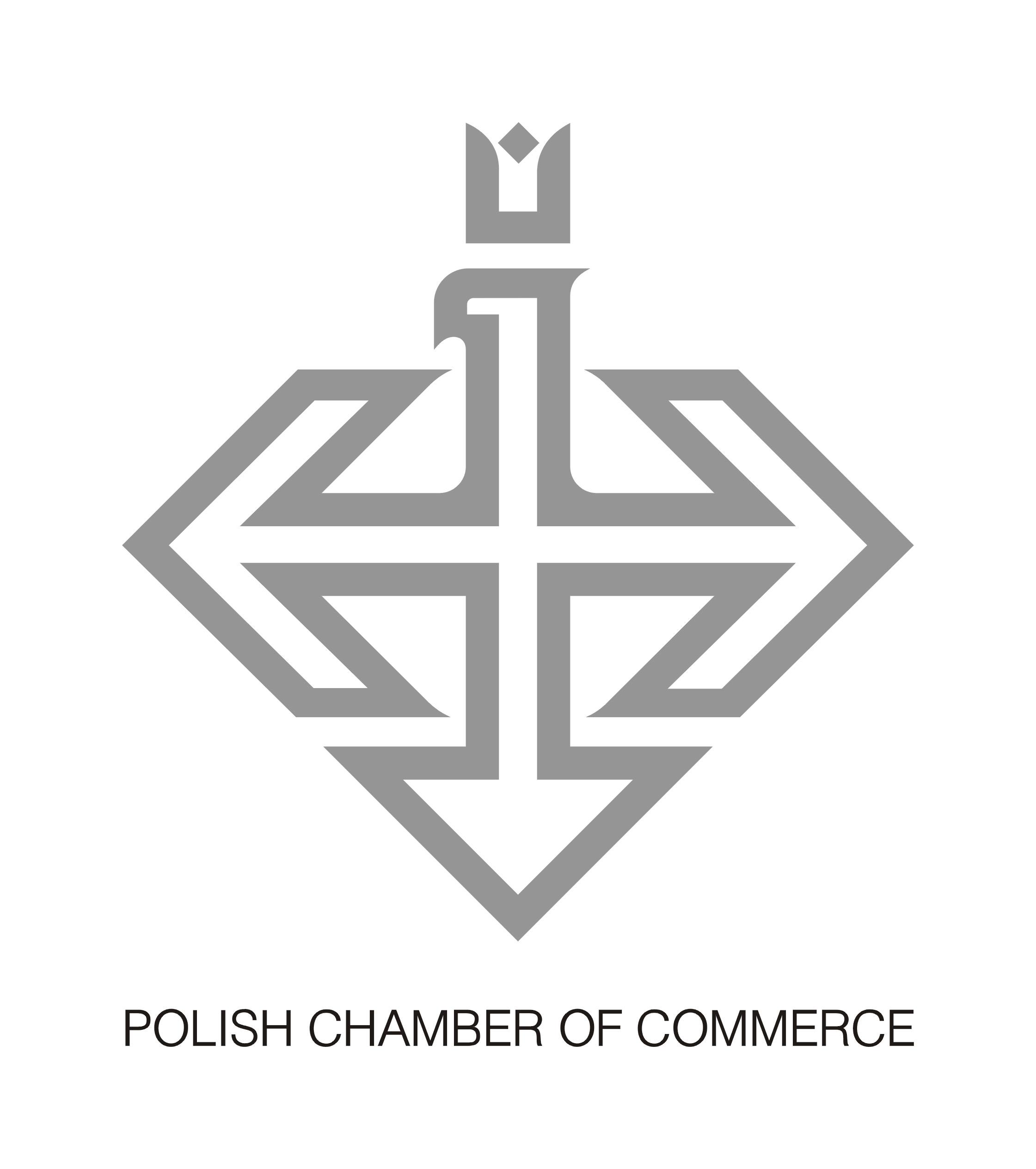 Forum Młodych Przedsiębiorców – 24.10.2018