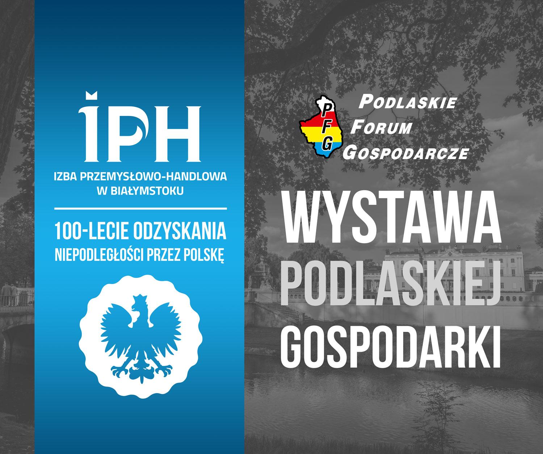 www.podlaskagospodarka.pl