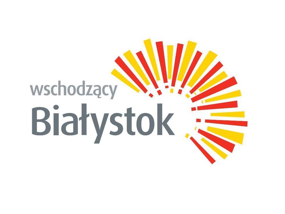 Wyłożenie do publicznego wglądu projektu miejscowego planu zagospodarowania przestrzennego części osiedla  Centrum w Białymstoku ( w rejonie Nowy Świat) – etap I.